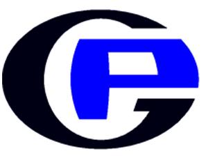 Poly Group Logo2